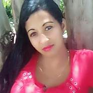 aliuskat's profile photo