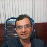 luciano_alves168's profile photo