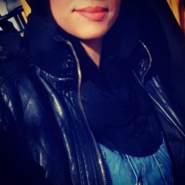 fleurblanche8's profile photo