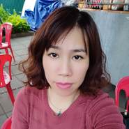 user_akbpe9175's profile photo