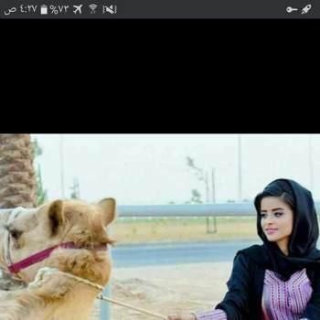 noor79_57_'Adan_Single_Female