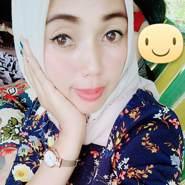rinaamelia's profile photo