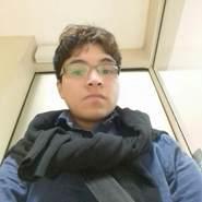 ElAmoroso09's profile photo