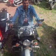 d_d_mente's profile photo