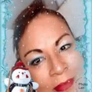 jenys920's profile photo