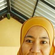 aryaniy9's profile photo