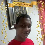 darwinl32's profile photo