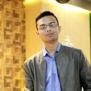 naimuli4's profile photo