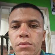 keyxyj's profile photo