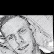 robb540's profile photo