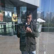 JavierArce69's profile photo