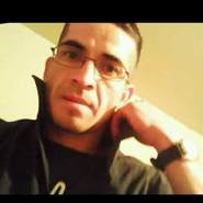 alvaror266's profile photo