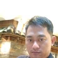 nickii4's profile photo