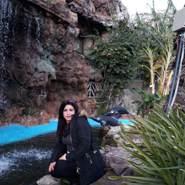 nadiamekki's profile photo