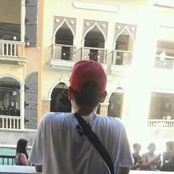 lil_mack_314_Rizal_Libero/a_Uomo