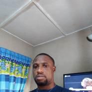 babatundel's profile photo