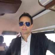 azizlarjibi's profile photo