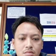 aphiwatr3's profile photo