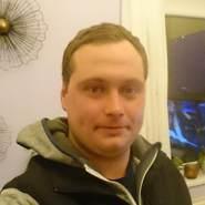 marc199028's profile photo