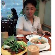 uthen0869's profile photo