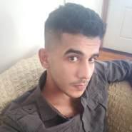 user912297520's profile photo