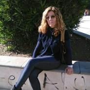 carmelabordonaro's profile photo