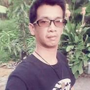 user_emt185's profile photo