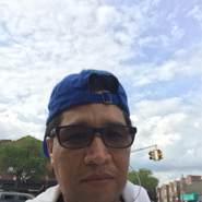 vitaliano6's profile photo