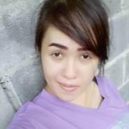 user_jedw058's profile photo