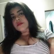 soniap133's profile photo