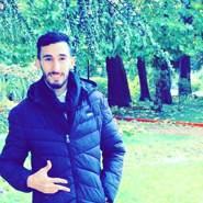 mohamede5352's profile photo