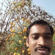 mohanram4's profile photo