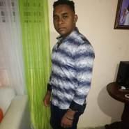 luism8908's profile photo