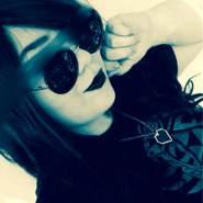fabella7's profile photo