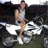 riioss's profile photo