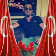 mehmetm618's profile photo