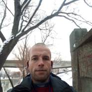 gaborb65's profile photo