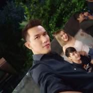 user_gv8423's profile photo