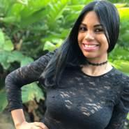 daneysivargasmatias's profile photo