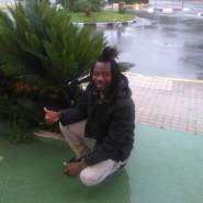 bouramacoulibal8's profile photo