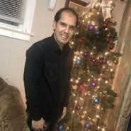 haidar146's profile photo