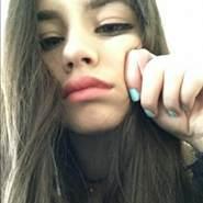 aceliaay's profile photo