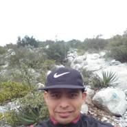 rafaelantoniofloren's profile photo