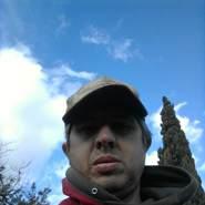 alejandrom1162's profile photo