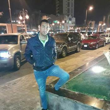user_utbmg72_Al 'Asimah_Single_Male