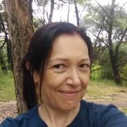 adrianam531's profile photo