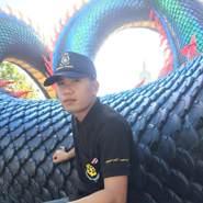 user_irc4296's Waplog profile image