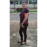 celian9's profile photo