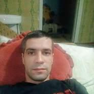 user_dhiu436's profile photo