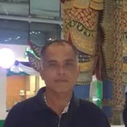 prapan_t1964's profile photo